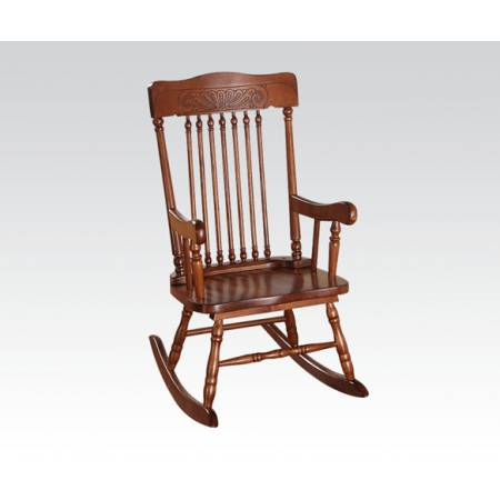 59218 YOUYH ROCKING CHAIR