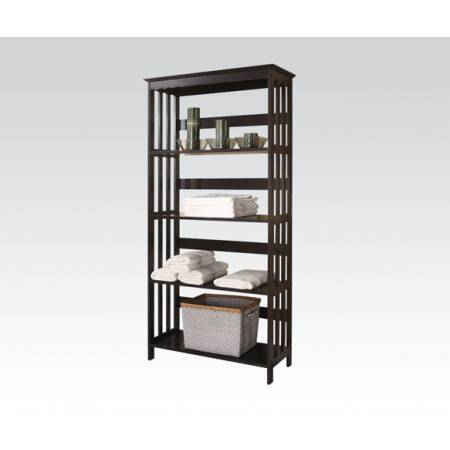 92099 BATHROOM RACK