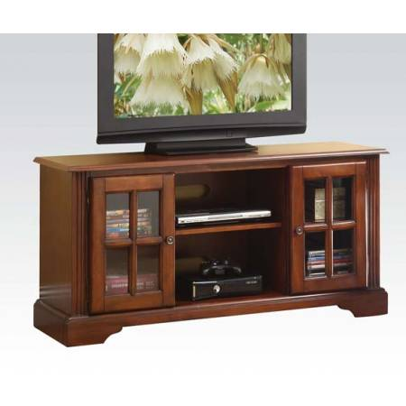 91048 TV STAND