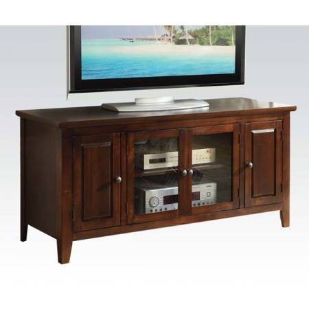 10346 TV STAND