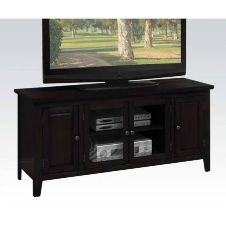 10344 TV STAND
