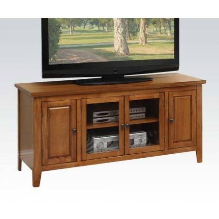 10342 TV STAND
