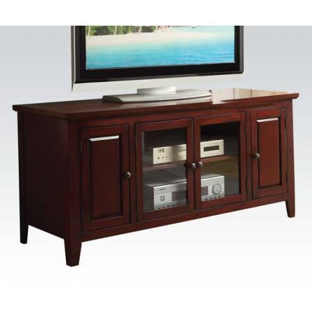 10340 TV STAND