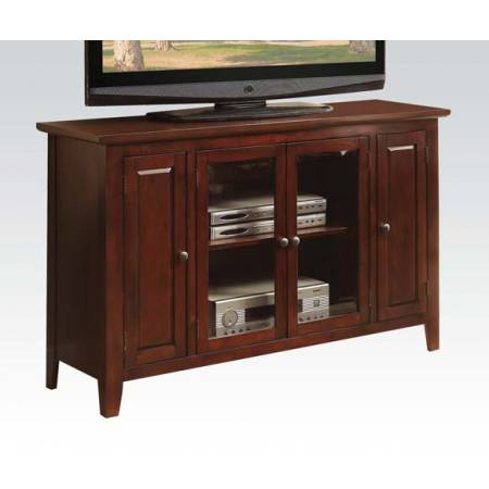 91014 TV STAND
