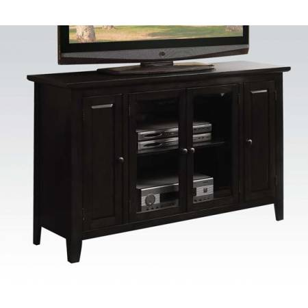 91010 TV STAND