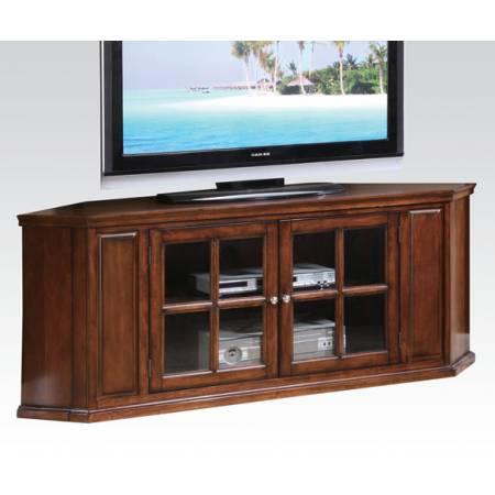 48618 CORNER TV STAND