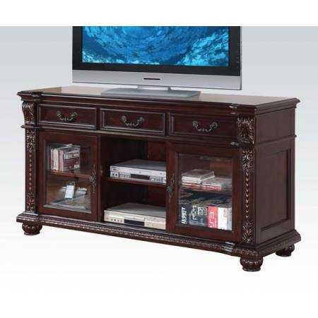 10321 TV STAND