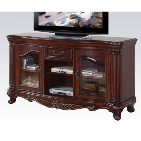 20278 TV STAND