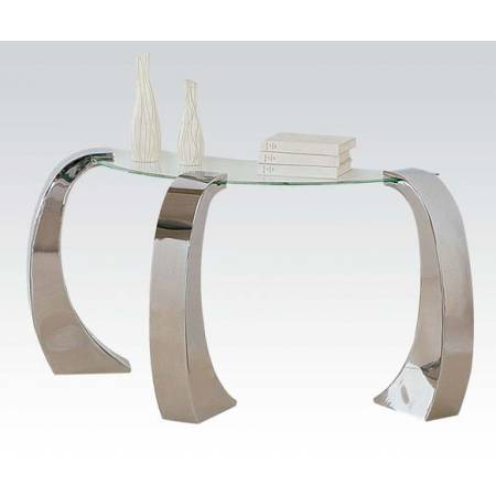 07574 SOFA TABLE