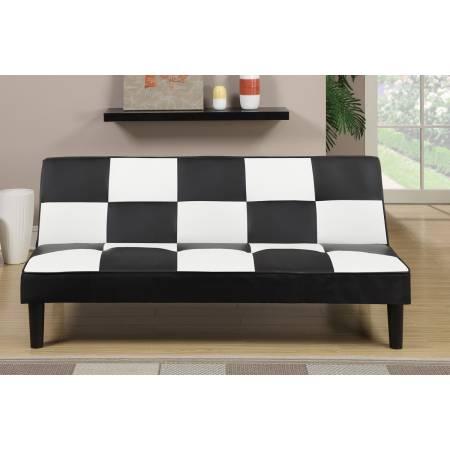 Adjustable Sofa F7002
