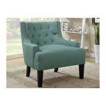 Accent Chair F1414