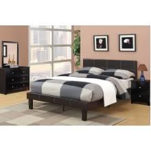 Full Bed F9212F