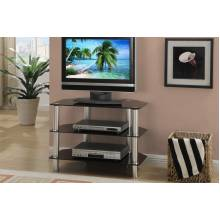 TV Stand F4291