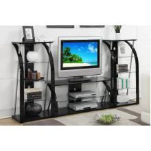 Media Shelf F4522