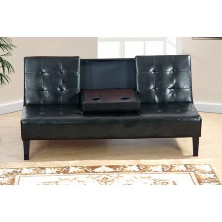 Adjustable Sofa F7209