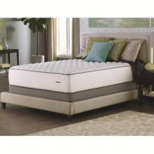 Marbella Mattress Twin Pillow Top Mattress