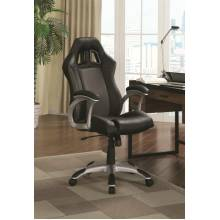 Office Chairs Office Task Chair with Air Ventilation