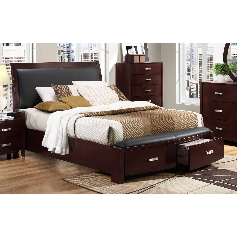 eastern king bed 31-1500x1500.jpg
