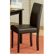 Dover Side Chair 2434S