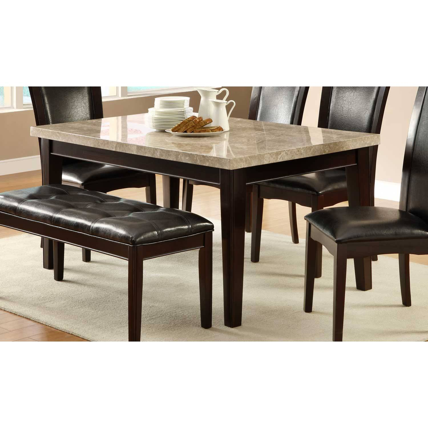 Furniture Outlet, Clearance, Sale, reduced, price, cheap, close outs, closeouts, short sale, liqidation.
