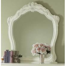 Cinderella Mirror 1386-6