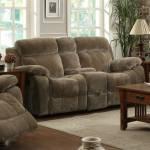 3 Pc Myleene Motion Sofa, Love Seat and Chair 2