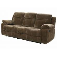 Myleene Motion Sofa w/ Pillow Arms 2