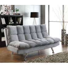 Sofa Beds Sofa Bed