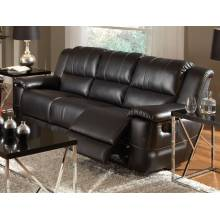 Lee Transitional Motion Sofa with Pillow Arms