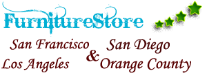 High Quality Furniture in San Francisco - Discount 20%